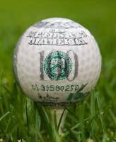 Golf_Ball_Money