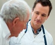 diagnosis_senioritis