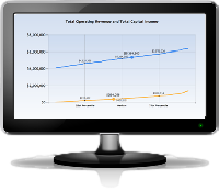 survey+monitor_clipped_rev_1