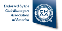 CMAA_endorse.png