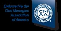 CMAA_endorse-1
