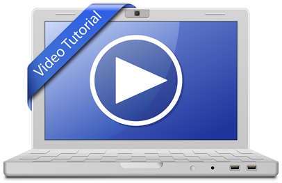 Club Benchmarking Videos