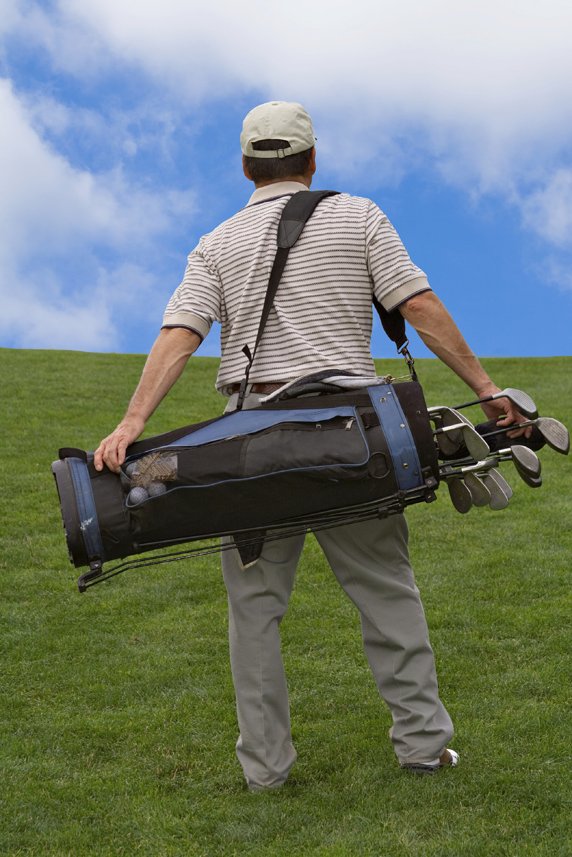 blue_golfer