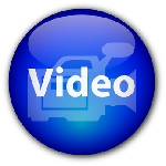 Video_Button_(Blue)