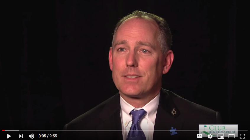 GM Testimonial video