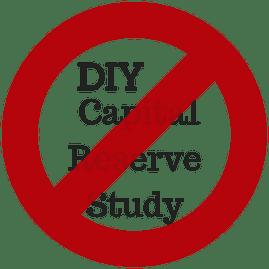 Reserve Studies - Capital Reserve Planning