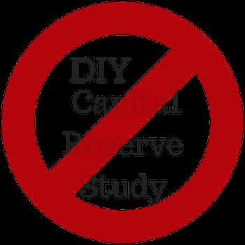 DIYCapitalReserveStudy (1)