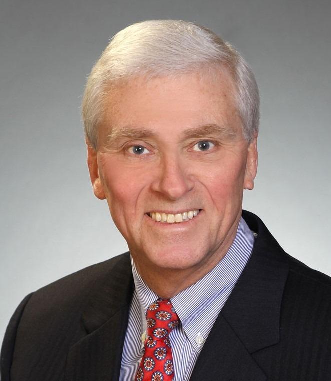 Dave Duval CROP