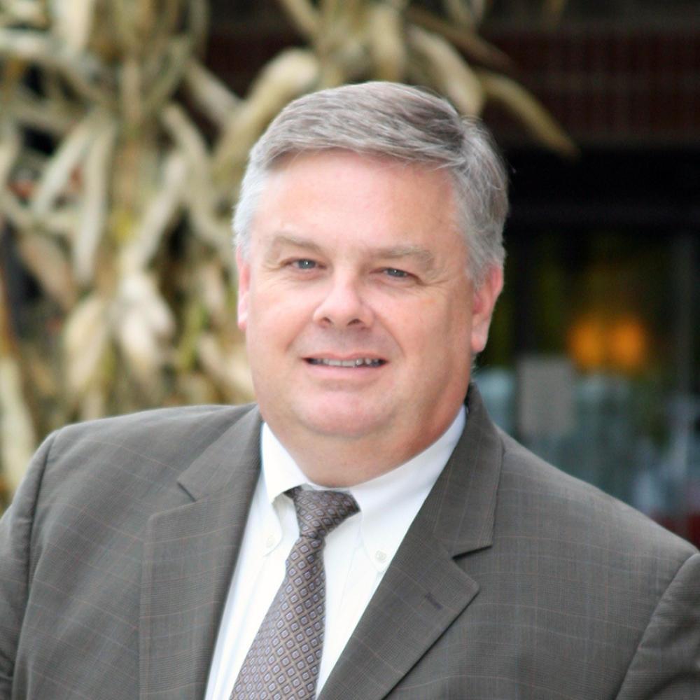 Ken Butler