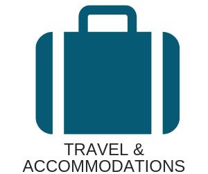 Travel & Accommodations (1)