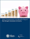 2016_CandB_Report_Cover_108.png