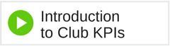 Key Performance Indicators for Clubs