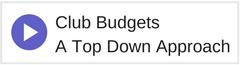 Club Budgets-1
