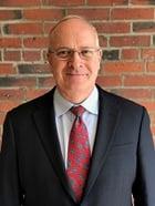 Jim Boyle