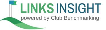 Links-CB_Logo.png