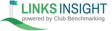 Links-CB_Logo.png