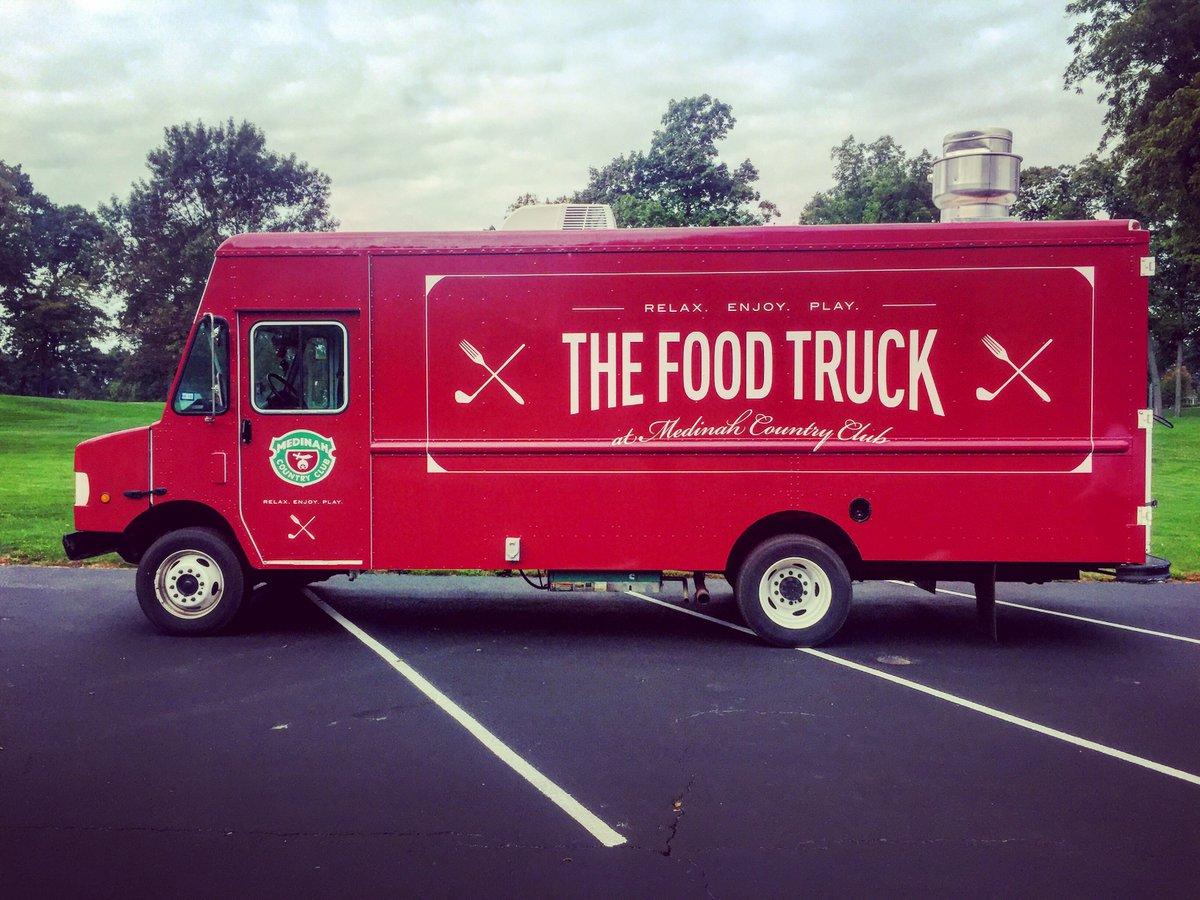 Medinah Food Truck.jpg