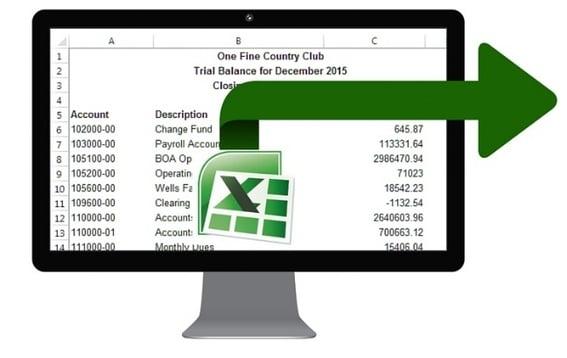 Send_in_Excel.jpg