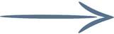 blue_arrow-684419-edited.jpg