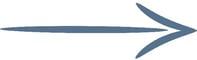 blue_arrow-684419-edited