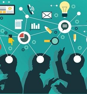 collaboration_square.jpg