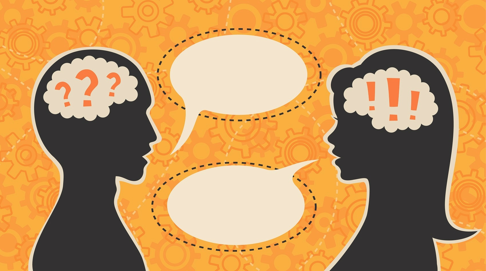 communication gap.jpg