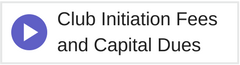Club Initiation Fees Capital Dues.png