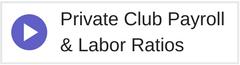 Club Payroll and Labor Ratios.png