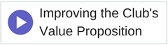 Club Value Proposition.png