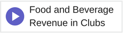 Food and Beverage Revenue in Private Clubs.png