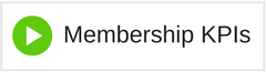 Private Club Membership.png