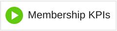 Private Club Membership.png